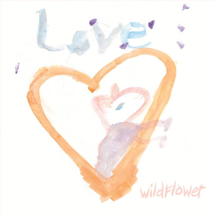 "Wildflower, ""Season 2"""