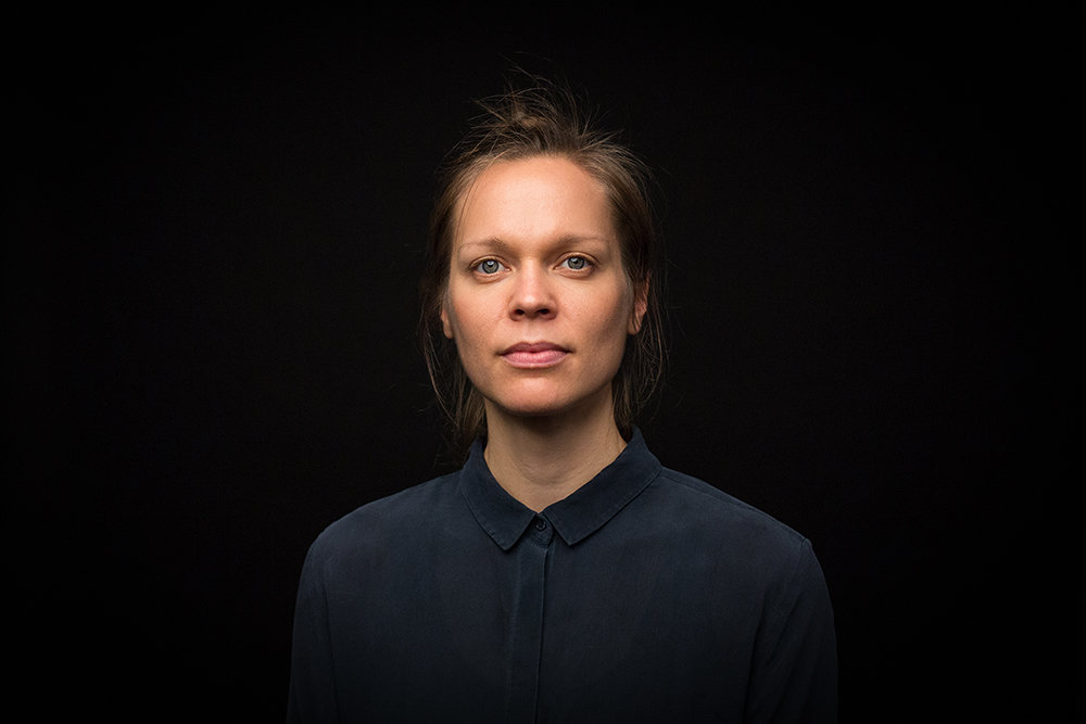 Marble Hendrika Entzian