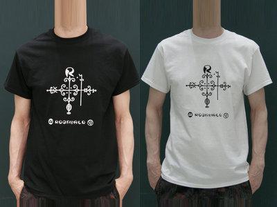 The New Selecta T-Shirt 2 main photo