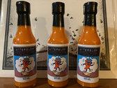Afterglow Hot Sauce by Autopilot photo