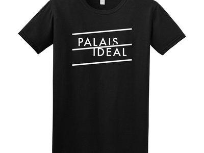 T-shirt 2020 main photo