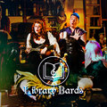 Library Bards image