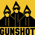 Gunshot image