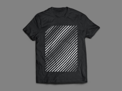 Fraktal T-shirt V1 main photo