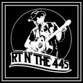 RT N' THE 44s image