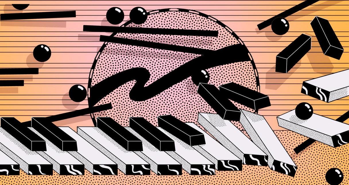 Razz-matazz Trumpet, Jazz & More - cover