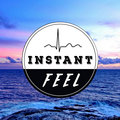 Instant Feel Recordings image