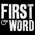 First Word Records image