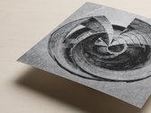Temporal Discoveries - Artprint Matchbox photo
