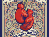"""Bright Lights, Long Drives, First Words"" Knockout Bundle (Vinyl) photo"
