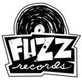 Fuzz Records image