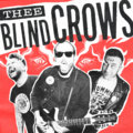 Thee Blind Crows image