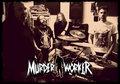 MurderWorker image