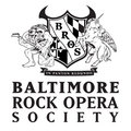 Baltimore Rock Opera Society image