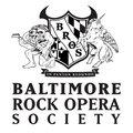 Baltimore Rock Opera Society image