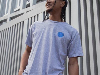 5 Years Grey T Shirt main photo