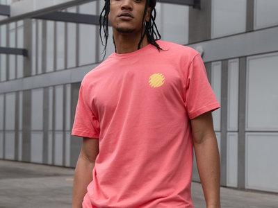 5 Years Pink T-Shirt main photo