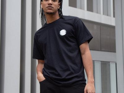 5 Years Black T Shirt main photo