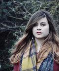 Lucy Bernardez image