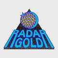 Radar Gold image