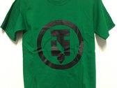 TIN Green Lantern Shirt photo
