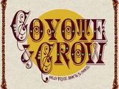 Coyote & Crow 4 CD Set photo