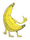 Banana Stand Media image