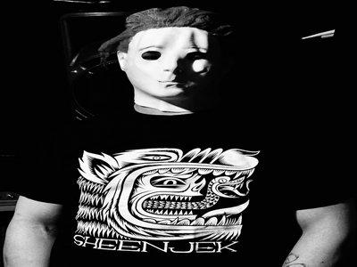 Sheenjek T-Shirt main photo