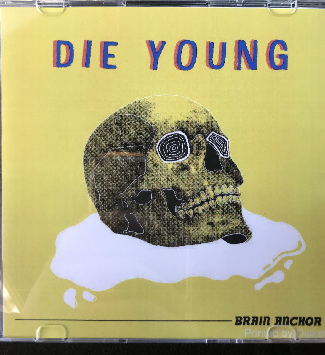 if i die young mp3 free download skull