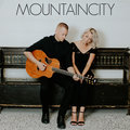 MOUNTAINCITY image