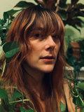 Julie Slonecki image