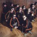 Schlicktown Crew image
