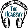 The Hearsay image