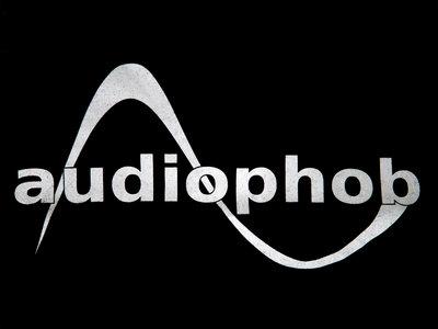 audiophob bag main photo