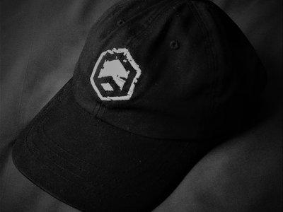 Black Hat main photo