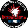 Kids-Union Records image