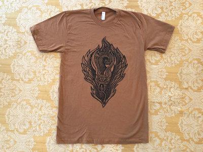 Copper Viper T-Shirt main photo