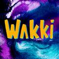 Wakki image