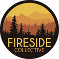 Fireside Collective image
