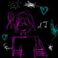 Loyalty Freak Music image