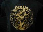 Dea T-Shirt photo