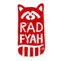 Rad Fyah image