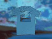 Estuary T-Shirt photo