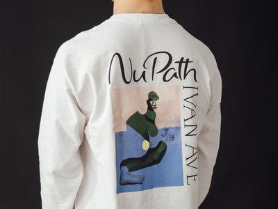 Nu Path long sleeve main photo