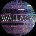 WALLACK image