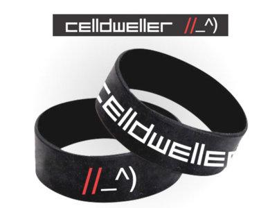 Emoticon Wristband main photo