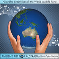 Ambient Aid for Australia image