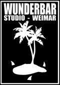 Wunderbar Studio Weimar image