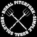 Rural Pitchfork image