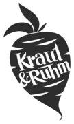 Kraut & Ruhm image